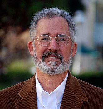 Dan Ingalls - Image: Dan Ingalls