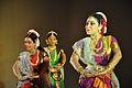 Dance with Rabindra Sangeet - Kolkata 2011-11-05 6875.JPG