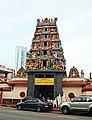 Dandayapuri Marriyaman temple (6).jpg