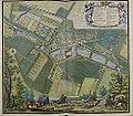 Daniel Stoopendael, Plan ou Veue de Heemstede, c.1700 (BL Maps C.9.e.9.).jpg
