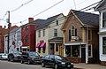 Daniel Street Portsmouth (6234819092).jpg