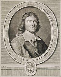 Daniel de Cosnac 1666.jpg