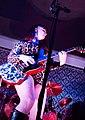 Danielle Whalebone Last Chance Rock'n'Roll Bar.jpg