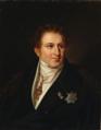Dansk guldaldermaler, 19. årh. første halvdel - Portræt af Christian VIII.png