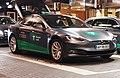 Dantaxi taxi cab Tesla.jpg