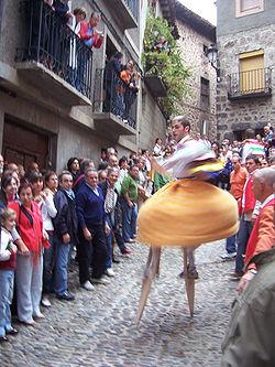 Resultado de imagen de GEMMA LOPEZ HERNAEZ PSOE
