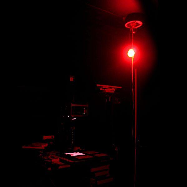 File:Dark Room in Ylämaa.jpg Description English: Professional dark room in Ylämaa, Finland Date13 December 2012, 18:02:30 SourceOwn work AuthorTatu Kosonen
