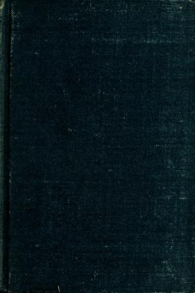 File:Darmesteter - Le Mahdi.djvu