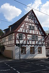 Heidelberger landstraße 42 darmstadt