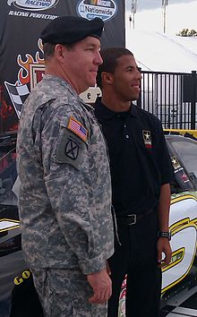 Darrell Wallace, Jr. Army.jpg