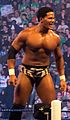 Darren Young April 2012.jpg