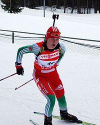 Darya Domracheva Ostersund 2008.jpg