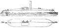 Das Archiv für Seewesen Band 5 Heft X 1869 S468b.png