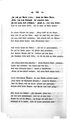 Das Heldenbuch (Simrock) III 100.png