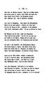 Das Heldenbuch (Simrock) IV 135.png
