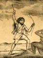 Dasavatara6.png