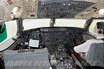 Dassault Mercure 100, Air Inter AN1708073.jpg