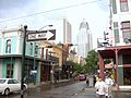 Dauphin Street Mobile Alabama 02.jpg