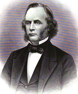 David Allen Smalley United States federal judge