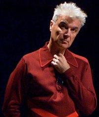David Byrne 2006.jpg