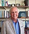 David H. Barlow.jpg