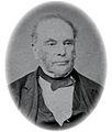 David Ogilvy circa 1860.jpg