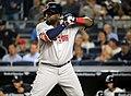 David Ortiz batting in game against Yankees 09-27-16 (10).jpeg