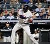 David Ortiz batting in game against Yankees 09-27-16 (29).jpeg