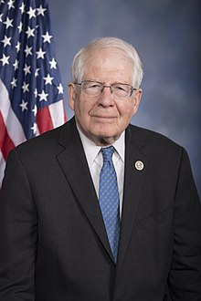 David Price, 115th Congress official photo.jpg