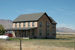 Davis House Rush Valley Utah.jpeg