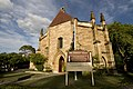 Dawes Point NSW 2000, Australia - panoramio (10).jpg