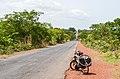 Day220-Bike-130611 (9176370438) (2).jpg