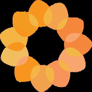 Direktdemokraterna - Image: Dd logo