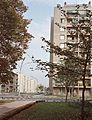 Deák Ferenc utca - Horvát István utca sarok. Fortepan 21446.jpg