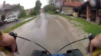 File:Deževen Kašelj - deževen Ig.webm