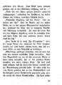 De Adlerflug (Werner) 019.PNG