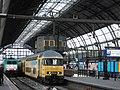 De BeNeLux-trein en een Nederlandse NS Trein - panoramio.jpg