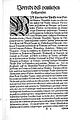 De Constitutio criminalis Carolina (1577) 03.jpg