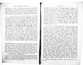 De Dialogus miraculorum (Kaufmann) 2 043.jpg