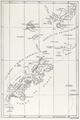 De Gerlache - Le premier hivernage dans les glaces antarctiques, 1902, illust - 0020.png