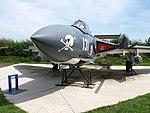 De Havilland Sea Vixen TMAM.jpg
