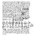 De Landa alphabet.jpg