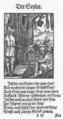 De Stände 1568 Amman 101.png