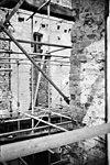de valk, tijdens restauratie - franeker - 20074069 - rce