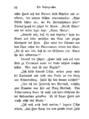 De VehmHexenDeu (Wächter) 052.PNG