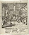De Weegschaal, 1618, RP-P-1929-105.jpg