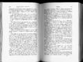 De Wilhelm Hauff Bd 3 092.png