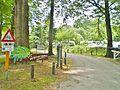 De Zeven Linden camping 33.JPG