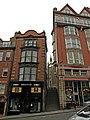 Dean Street, Newcastle Upon Tyne - geograph.org.uk - 1207334.jpg