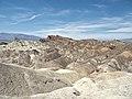 Death Valley Zabriskie Point P4230746.jpg